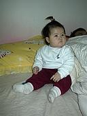 陳玥璇2006前:2006年1月DSC00040.JPG