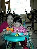 陳玥璇2006前:2006年1月DSC00042.JPG