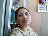 陳玥璇2010-2012:2010年06月29日624.jpg