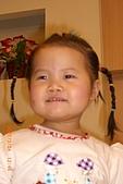 陳玥璇2007後:2007年 5月12日069.JPG