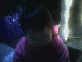 陳玥璇2006前:2006年3月2025.jpg