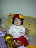 陳玥璇2006前:2006年4月DSC00073.JPG