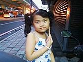 陳玥璇2010-2012:2010年06月29日709.jpg