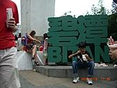 陳玥璇2010-2012:2010年06月16日262.JPG