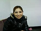 陳玥璇2010-2012:2010年06月29日355.jpg