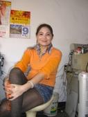 陳玥璇2010-2012:CIMG0020.JPG