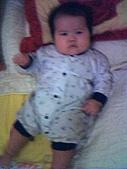 陳玥璇2006前:2005年10月DSC_0016.jpg
