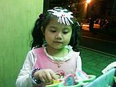 陳玥璇2010-2012:2010年06月29日626.jpg