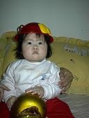 陳玥璇2006前:2006年4月DSC00074.JPG