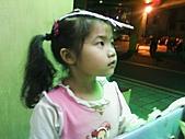 陳玥璇2010-2012:2010年06月29日627.jpg