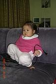 陳玥璇2007後:2007年 2月13日 058.jpg