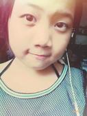 陳玥璇2014-2015:received_1671688826394172.jpeg
