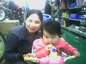 陳玥璇2006前:2006年3月3033.jpg