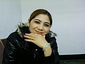 陳玥璇2010-2012:2010年06月29日357.jpg
