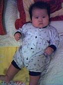 陳玥璇2006前:2005年10月DSC_0019.jpg