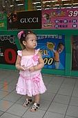 陳玥璇2007後:2007年 5月12日168.JPG