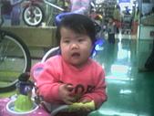 陳玥璇2006前:2006年3月4025.jpg