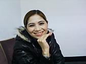 陳玥璇2010-2012:2010年06月29日358.jpg