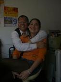 陳玥璇2010-2012:CIMG0033.JPG