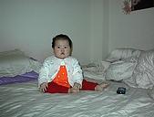 陳玥璇2006前:2006年3月DSC00001.JPG