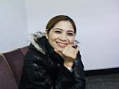 陳玥璇2010-2012:2010年06月29日359.jpg