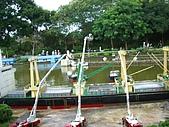 小人國之旅:2009年09月27日002.JPG