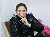 陳玥璇2010-2012:2010年06月29日360.jpg