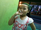 陳玥璇2010-2012:2010年06月29日633.jpg