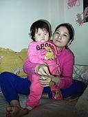 陳玥璇2006前:2006年3月DSC00002.JPG
