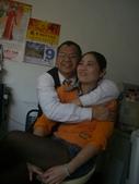 陳玥璇2010-2012:CIMG0034.JPG