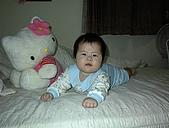 陳玥璇2006前:2005年11月DSC00043.JPG
