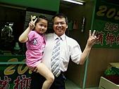 陳玥璇2010-2012:2010年06月29日635.jpg