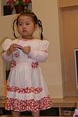 陳玥璇2007後:2007年 5月12日066.JPG