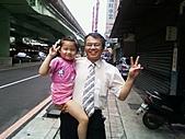 陳玥璇2010-2012:2010年06月29日636.jpg
