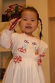 陳玥璇2007後:2007年 5月12日070.JPG
