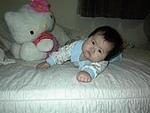 陳玥璇2006前:2005年11月DSC00044.JPG
