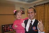 陳玥璇2007後:2007年 5月12日183.JPG