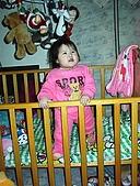 陳玥璇2006前:2006年3月DSC00004.JPG