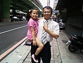 陳玥璇2010-2012:2010年06月29日637.jpg