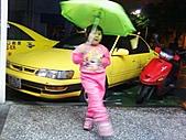 陳玥璇2010-2012:2010年06月29日364.jpg