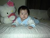 陳玥璇2006前:2005年11月DSC00045.JPG