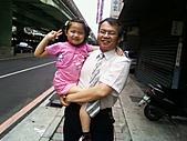 陳玥璇2010-2012:2010年06月29日638.jpg