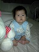 陳玥璇2006前:2005年11月DSC00046.JPG