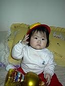 陳玥璇2006前:2006年4月DSC00076.JPG