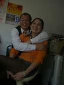 陳玥璇2010-2012:CIMG0037.JPG