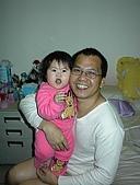 陳玥璇2006前:2006年3月DSC00008.JPG