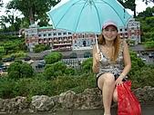 小人國之旅:2009年09月27日015.JPG