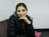 陳玥璇2010-2012:2010年06月29日371.jpg