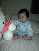 陳玥璇2006前:2005年11月DSC00051.JPG