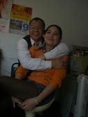 陳玥璇2010-2012:CIMG0038.JPG